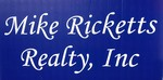 Mike Ricketts Realty Inc